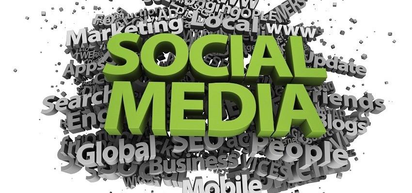 Social-Media-e1366224410250