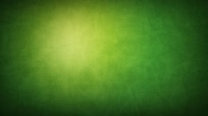 green-background2-300x168