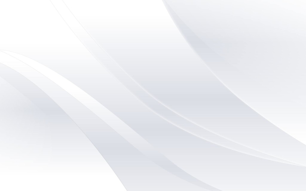 white-background-1024x640