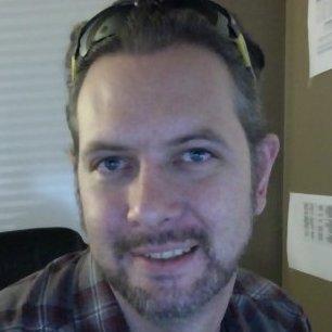 Mike Naydeck